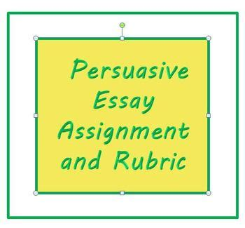 Bibliographic essay introduction